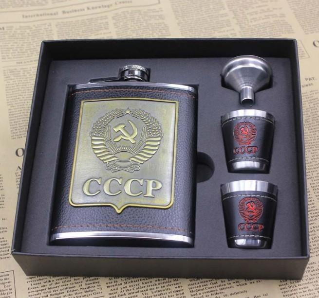 coffret-whisky-complet-1_720x.jpg